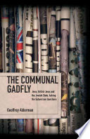The Communal Gadfly