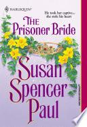 The Prisoner Bride