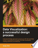Ebook Data Visualization Epub Andy Kirk Apps Read Mobile