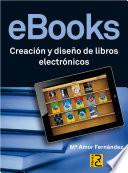 eBooks  creaci  n y dise  o de libros electr  nicos