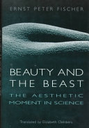 Beauty and the Beast Mean Evolution Symmetry In Nature As Well