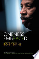 Oneness Embraced The Church In Particular Continue