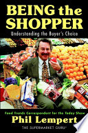 Being the Shopper