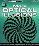 Ebook More Optical Illusions Epub Al Seckel Apps Read Mobile