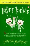 Inside Kidvid
