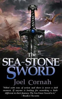 The Sea-Stone Sword People Are Complicated People Are Strange