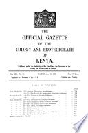 Jun 12, 1928