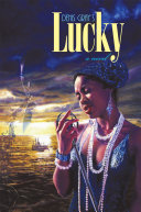download ebook lucky pdf epub