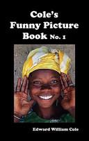 Cole s Funny Picture Book No
