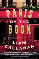 Paris by the Book Curious Clue A Half Finished Manuscript Set In Paris