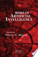 Risks of Artificial Intelligence