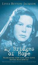 download ebook my bridges of hope pdf epub
