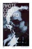 Nadie como Godard
