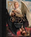 Good Omens [Pdf/ePub] eBook