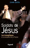 Soldats de Jésus