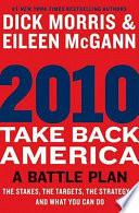 2010: Take Back America
