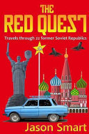 The Red Quest