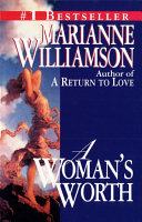 A Woman's Worth Book