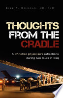 download ebook thoughts from the cradle pdf epub