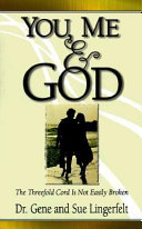 You Me And God