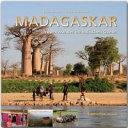 MADAGASKAR - Tropenwunder im Indischen Ozean