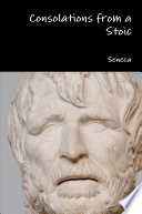 Consolations from a Stoic Book PDF