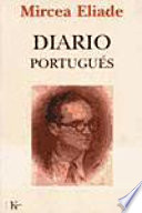 Diario portugués, 1941-1945