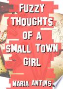 Shy Town Girls Pdf/ePub eBook