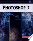 Photoshop 7 pour PC MAC