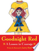Goodnight Red
