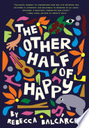 The Other Half of Happy Book PDF
