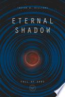 Eternal Shadow Book PDF