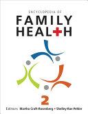 download ebook encyclopedia of family health pdf epub