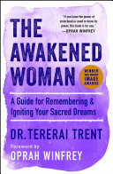 cover img of The Awakened Woman