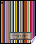 The Broadview Anthology of British Literature Volume 6B  The Twentieth Century and Beyond  From 1945 to the Twenty First Century