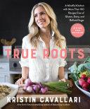 True Roots Book
