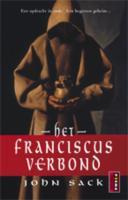 Het Franciscus verbond / druk 5