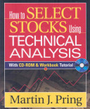How to Select Stocks Using Technical Analysis