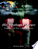 Book My Brothers    Keeper  Book One of the Keeper Trilogy