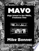 Mavo High School In The 1960s Freshman Year