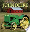 Anatomy of the John Deere
