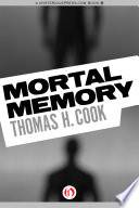 Mortal Memory Childhood Steve Farris Was Nine Years Old