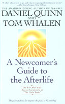 A Newcomer's Guide to the Afterlife