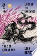 Reviews Lord of the Darkwood