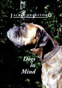 Dogs in Mind