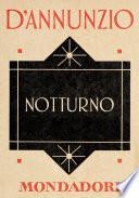 Notturno  e Meridiani Mondadori