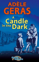 A Candle In The Dark : the brink of war -...
