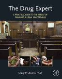 The Drug Expert Book