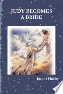 Judy Becomes A Bride