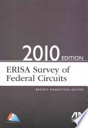 Erisa Survey Of Federal Circuits